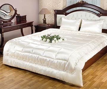 Одеяла Питер