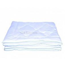 Одеяло «Бамбуковая  жемчужинка», зимнее
