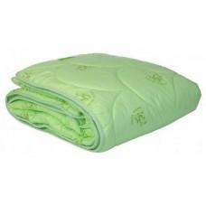Одеяло бамбук  облегченное