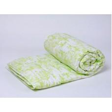 """Одеяло Бамбук """"Донской текстиль"""""""