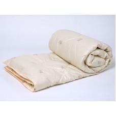 Одеяло верблюжья  шерсть облегчённое