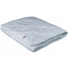 Одеяло  эвкалипт,  всесезонное