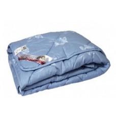 Одеяло холофайбер тик,  облегч