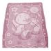 Одеяло 100% хлопок байковое, детское