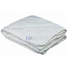 Шерстяное одеяло Модерато, всесезонное
