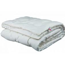 Одеяло  «модерато» зима
