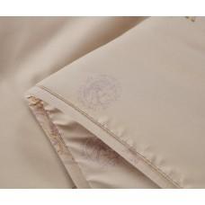 Одеяло Верблюжий пух с вышивкой Classic