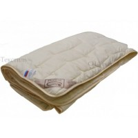 Одеяло хлопок «соната»  всесезонное