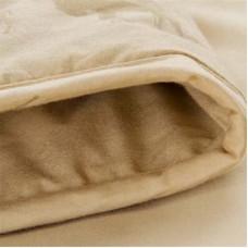 Одеяло  «верблюжий пух»