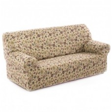 """Чехол для мягкой мебели """"Жардин"""""""