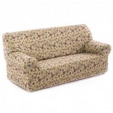 """Чехол для мягкой мебели """"Вивьен"""""""