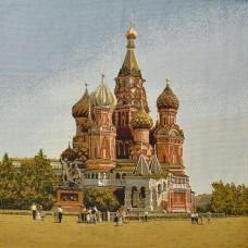 Храм Василия Блаженного 35х35
