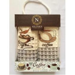 koffe2