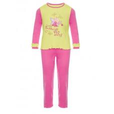 Пижама детская Ален