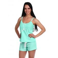 d0d4a26fd467d Купить женскую пижаму в СПБ и России онлайн недорого