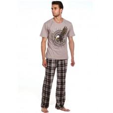 Комплект мужской Техас, брюки.