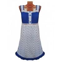 Сорочка  женская Мелисса