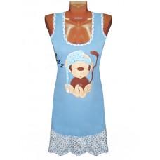 Сорочка  женская Соня