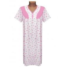 Сорочка  ночная