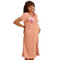 Сорочка для  беременных