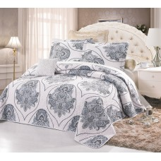 Комплект  для спальни  «Флоренция  » жаккард