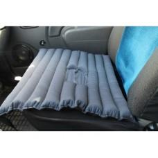 Подушка «гемо-комфорт- авто»