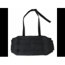 Подушка «дальнобойщик  люкс»