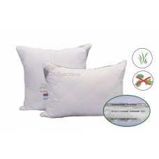 Подушка  «бамбуковая  жемчужинка  »