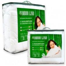 Подушка  бамбук  Bamboo  Land