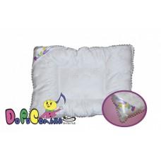 Подушка детская, модал