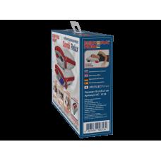 Ортопедическая Подушка «Комби-Релакс»