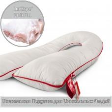 Подушка для всего тела «COMFORT-U - STANDART»