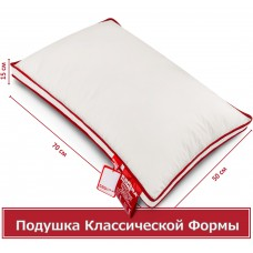 "Подушка ""Espera Comfort-3D"""