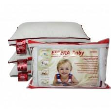 Подушка • Baby / Бейби •
