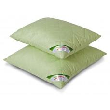 Подушка  эвкалипт