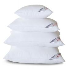 Подушка иск.  «лебяжий пух»