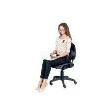 Комплект «уютный  офис»