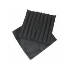 Подушка «гемо- комфорт офис»