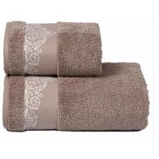 Полотенце махровое хлопок Diadema , Cleanelly