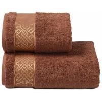 "Полотенце махровое ""Alesia"" , Cleanelly"