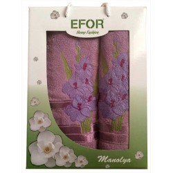 2 magnolia фиолет