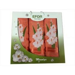 3 magnolia персик