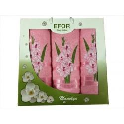 3 magnolia роз