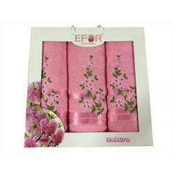 3 sakura роз