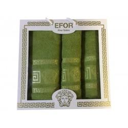 3 versace зел