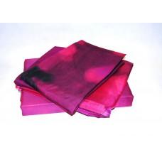 Постельное белье мако-сатин 3D, D097