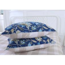 Комплект постельного белья люкс-сатин на резинке AR55