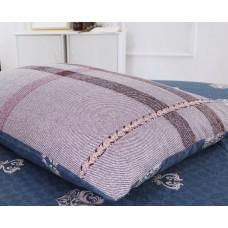 Комплект постельного белья люкс-сатин на резинке AR58