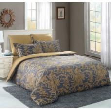 Постельное белье сатин-вышивка CN019