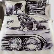 Комплект постельного белья , Pet